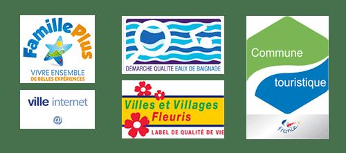 logos_ville